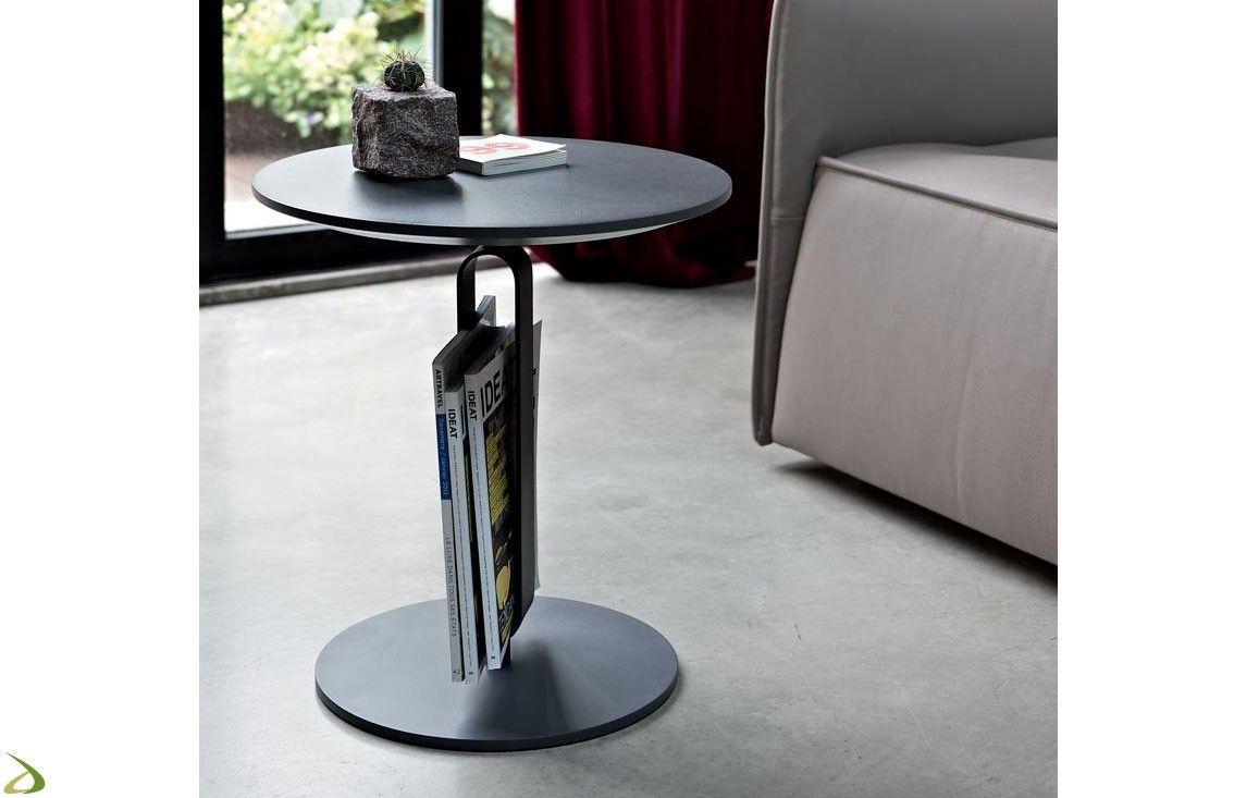 Tavolino alfred soggiorni tavolini tavolini rotondi e