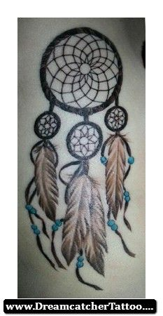 Dream Catcher Tattoo Miley Cyrus Miley Cyrus Has A Dreamcatcher Tattoo 40 http 27