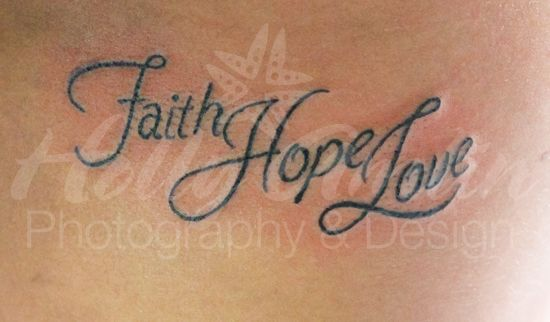 I Love This For A Tattoo But More Spread Out I Think Id Get It