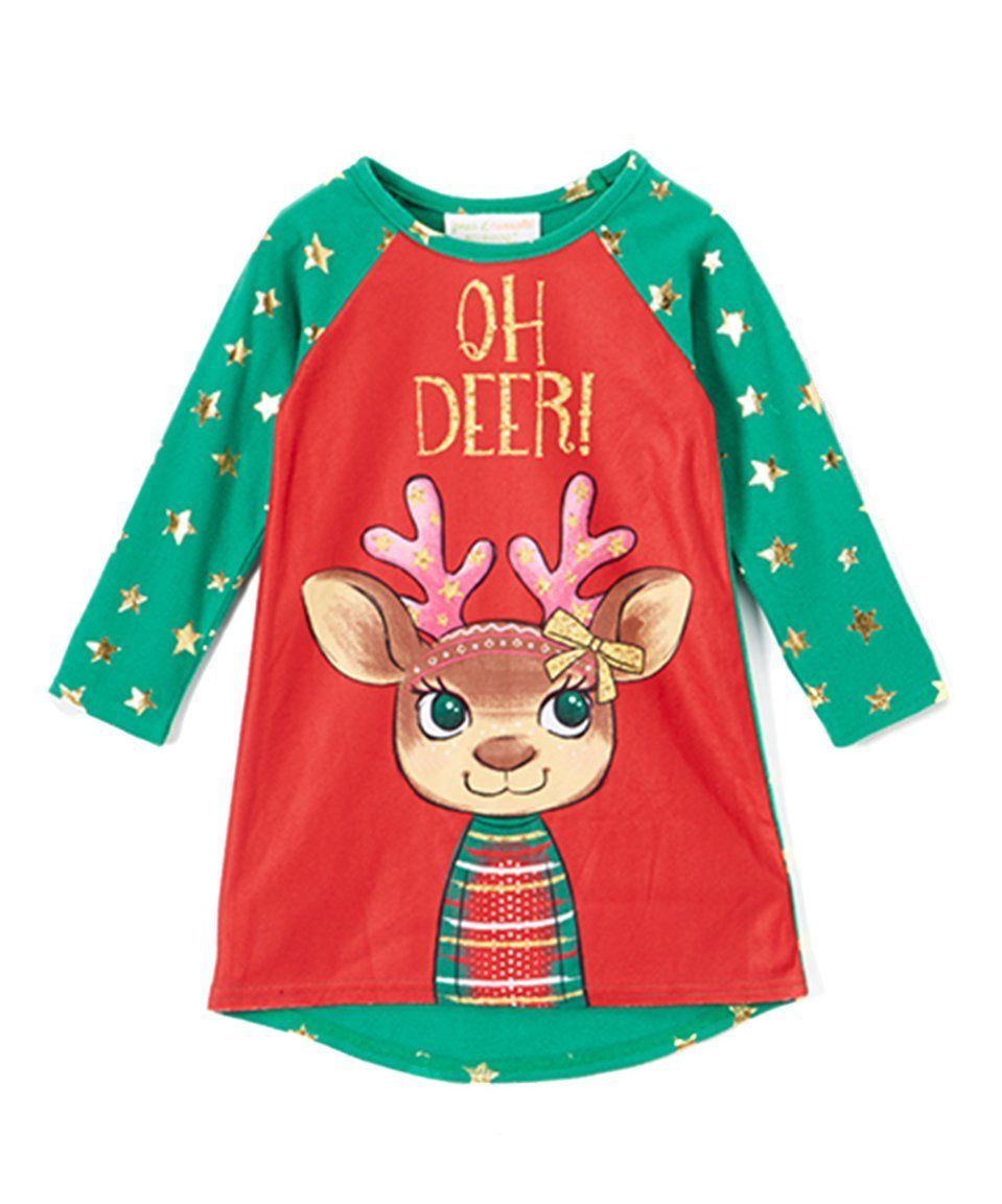 Park Art My WordPress Blog_Where Do Deer Sleep At Night