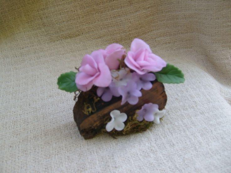 google + porcelana fria flores - Buscar con Google