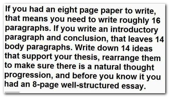 essay essayuniversity how to write a persuasive essay introduction  essay essayuniversity how to write a persuasive essay introduction  paragraph example of a