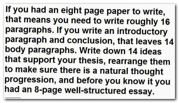 #essay #essayuniversity how to write a persuasive essay