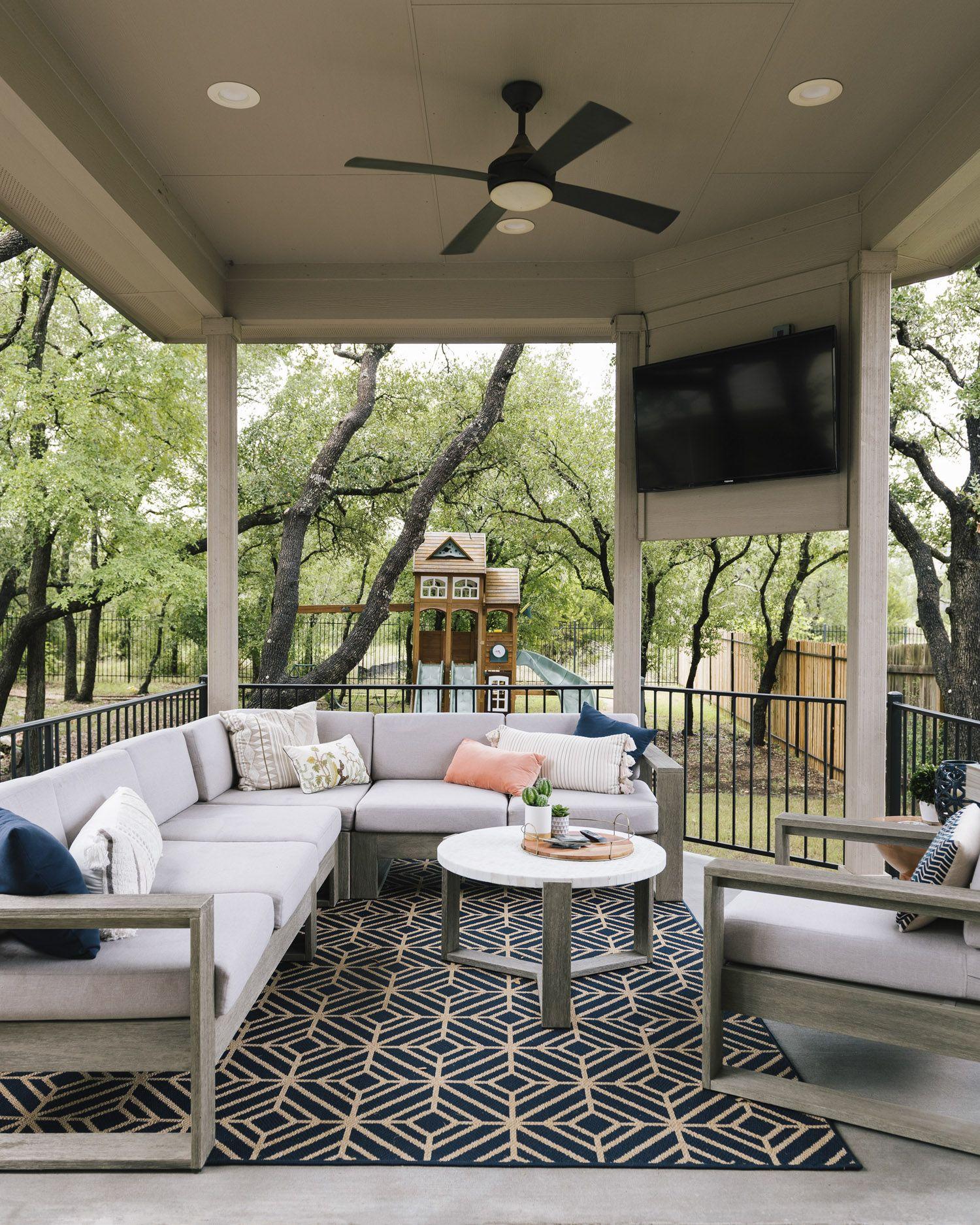 Outdoor Living Room Outdoor Living Room Best Outdoor Furniture Outdoor Living Space