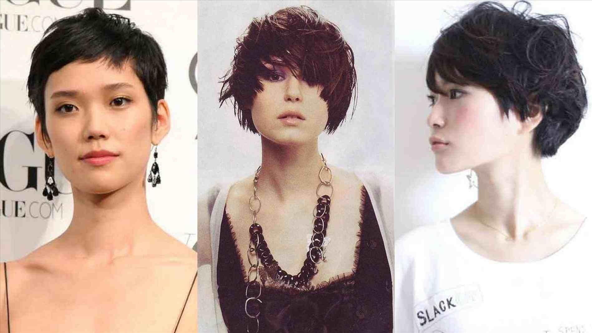 best korean haircut for boys Hair Stylist and Models