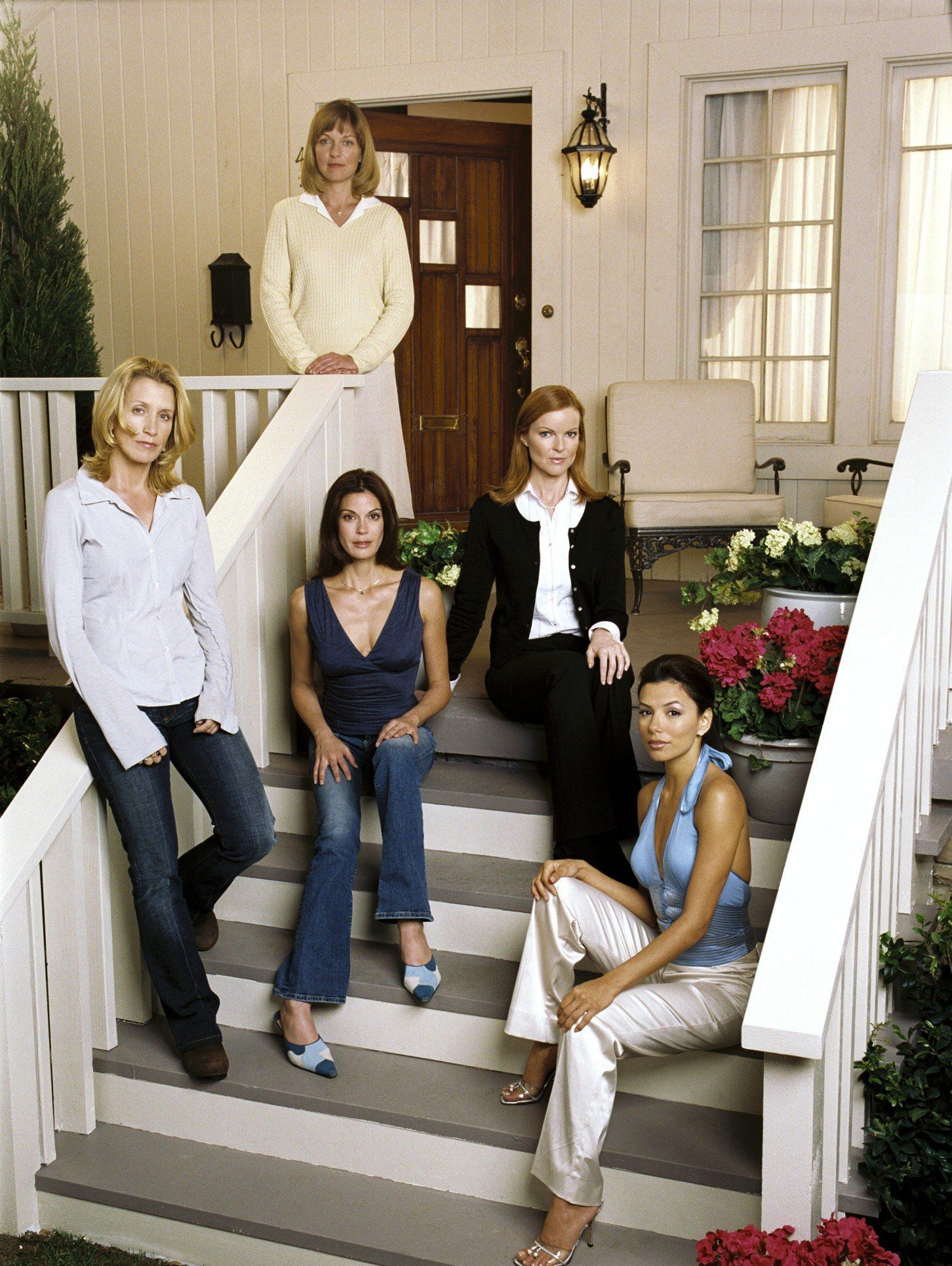 modern term for housewife Modern House