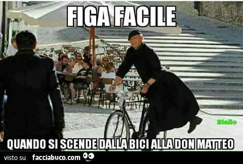Meme Italiani Immagini Che Fanno Ridere Facebook Whatsapp 300