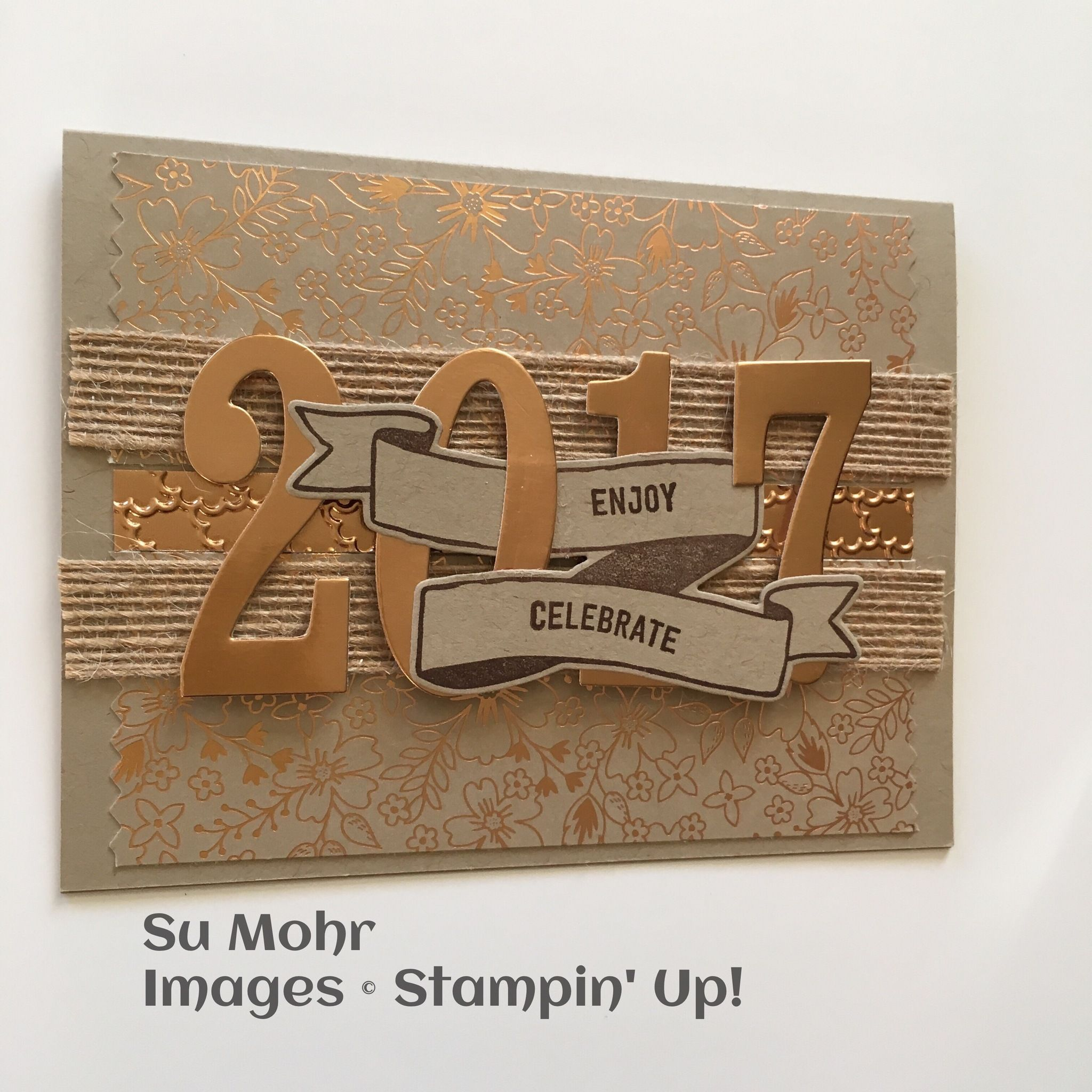 Stampin\' Up! demonstrator site and online store   cards   Pinterest ...