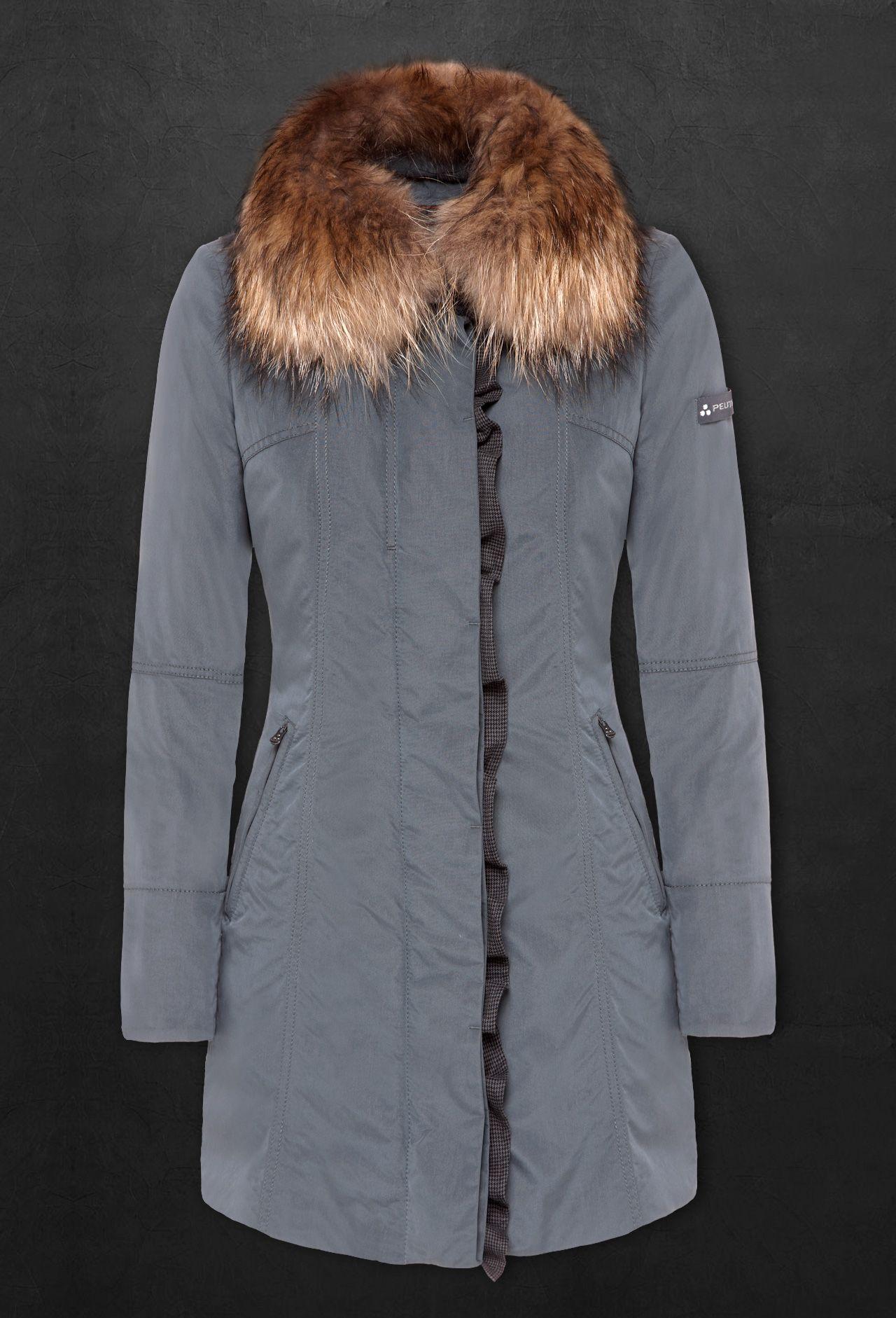 Peuterey Durango | fashion | Fashion, Coat, Jackets