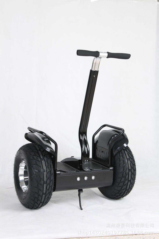 factory outlets 2015 nieuwe twee somatosensorische segway elektrische auto 39 s en auto off road. Black Bedroom Furniture Sets. Home Design Ideas
