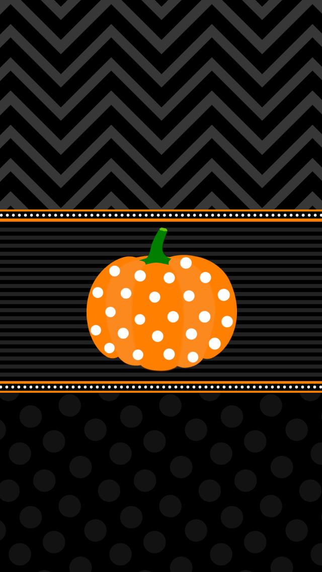 iPhone Wallpaper Halloween tjn Halloween wallpaper