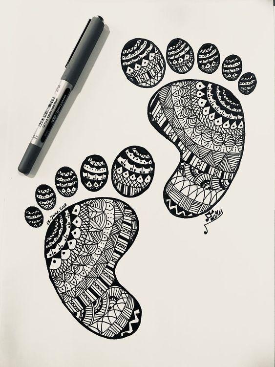 42 Trendy Drawing Couple Tumblr Goruntuler Ile Sanat
