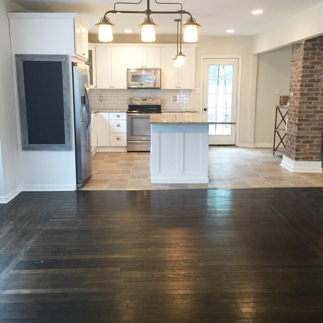 Home Design Basement Ideas: House Styles, Remodel Bedroom, Basement