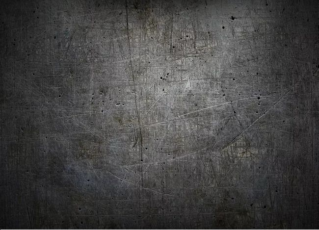 Cement Wall Texture Cement Wall Texture Png Transparent Clipart Image And Psd File For Free Download Grey Wallpaper Background Background Hd Wallpaper Metal Texture