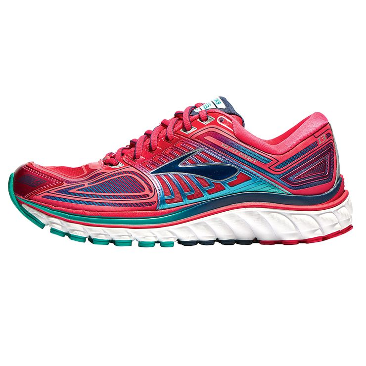 Best 20 Cushioned Running Shoes Ideas On Pinterest Shoes Gym Apparel For Men