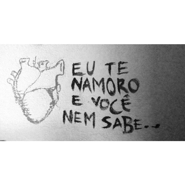 Ah esse meu coração