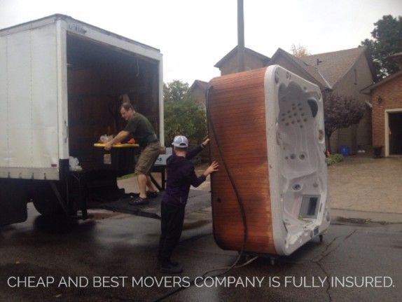 Philadelphia Moving LLC : Cheap Movers Philadelphia Donu0027t Hold A Box Of  Complaints As