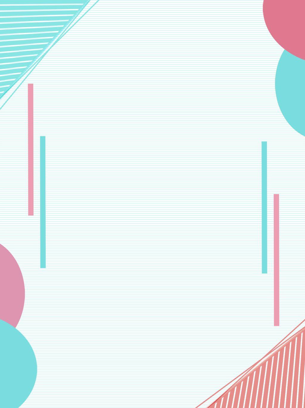 Simple Line Universal Background Simple Background Design Background Design Powerpoint Background Design