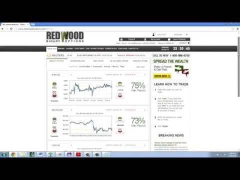 Smallcap Millionaire Penny Stock Millionaire Trader - http://www.pennystocksniper.reviews/pss/smallcap-millionaire-penny-stock-millionaire-trader/