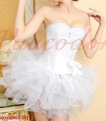 ebay image hosting at wwwauctiva  bridal corset