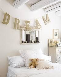 Fairy Wall Decal White Girls Rooms Girls Bedroom Girl Room