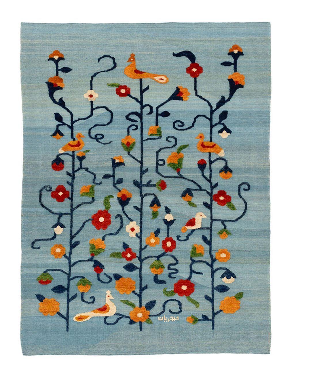 Heidarian فرش دستبافت On Instagram فرش حیدریان برای رفاه حال شما دوست داران فرش بیش از پیش آماده خدمت رسانی به صورت آنلاین از طریق وب Kids Rugs Rugs Decor