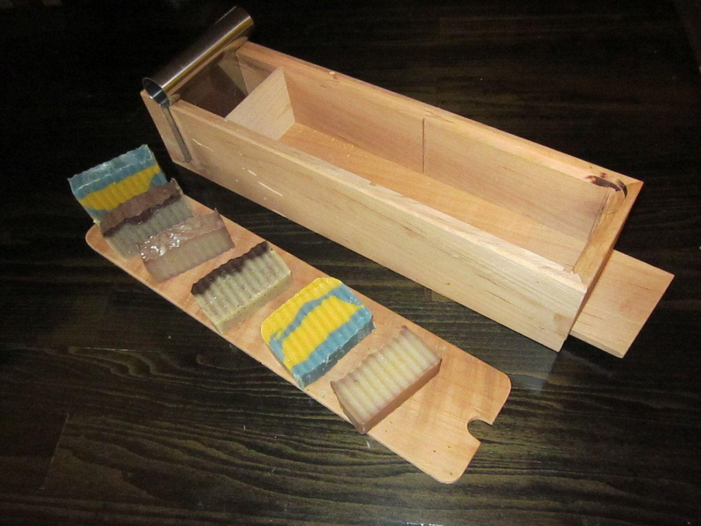wood soap molds Google 搜尋 Soap loaf molds, Soap loaf