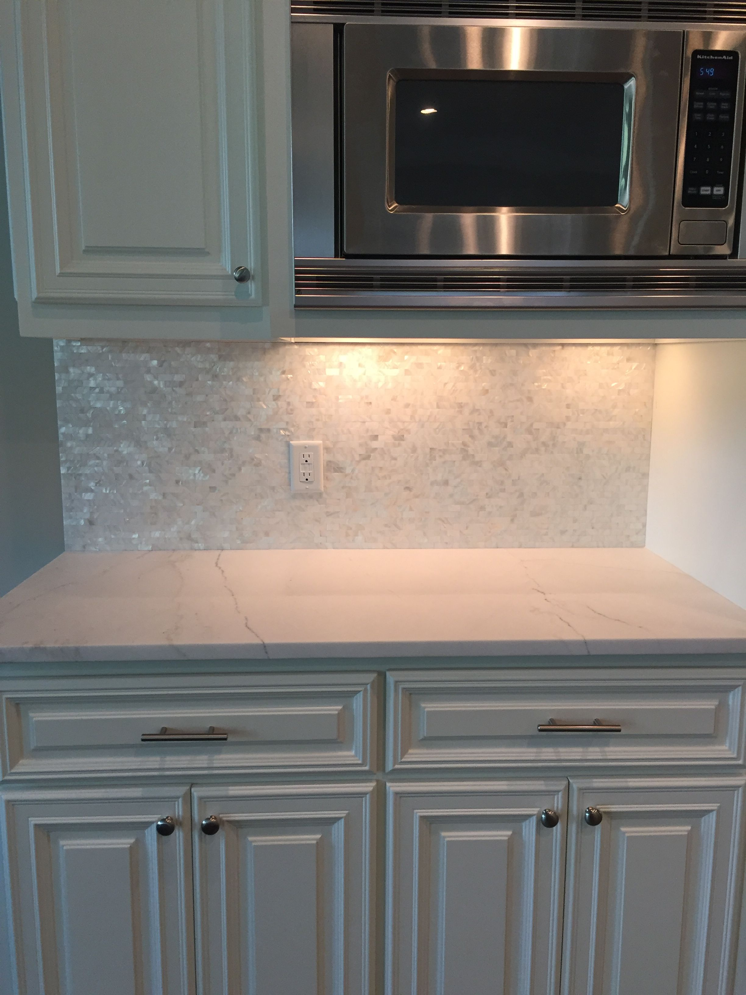 Amazing White Brick Pearl S Tile backsplash. https://www ... on kitchen backsplashes with brick, kitchen islands with brick, cherry kitchen cabinets with brick, black kitchen cabinets with brick, kitchen design ideas with brick, kitchen remodel, tuscan kitchen design with brick, kitchen tile, kitchen backsplash with red brick, kitchen layouts with brick, kitchen brick wall, kitchen designs for small kitchens with window, concrete patio design ideas with brick, kitchen countertops, kitchen remodeling ideas, kitchen colors with natural hickory cabinets, exterior house color ideas with brick, kitchen cabinet color with yellow walls, kitchen design ideas with cream cabinets, old world rustic kitchen with brick,