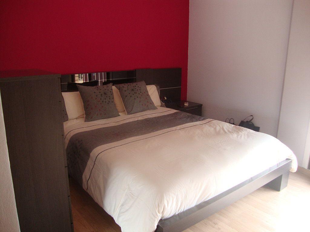 Cortinas dormitorio q l o panel estor doble for Cortinas blancas dormitorio