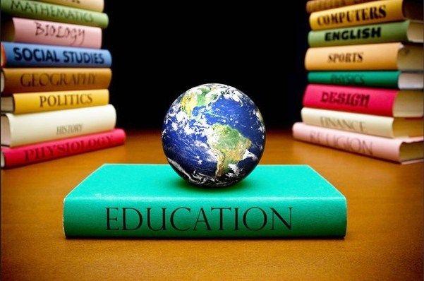 Artikel bahasa inggris tentang pendidikan dan terjemahannya www artikel bahasa inggris tentang pendidikan dan terjemahannya belajardasarbahasainggris201604 stopboris Choice Image