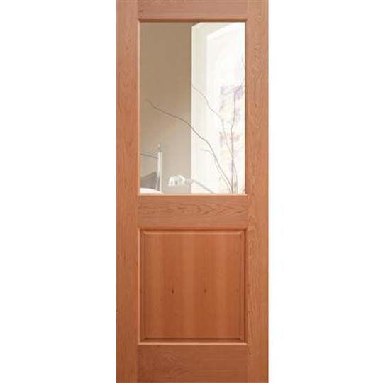 Interior office doors with glass google search doors Commercial interior doors for offices