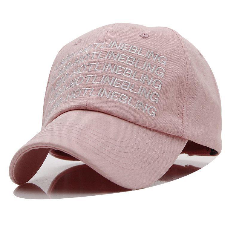 6d9f09ea ... germany brand casquette brand drake 6 god pray ovo october cap white  baseball caps hip hop ...