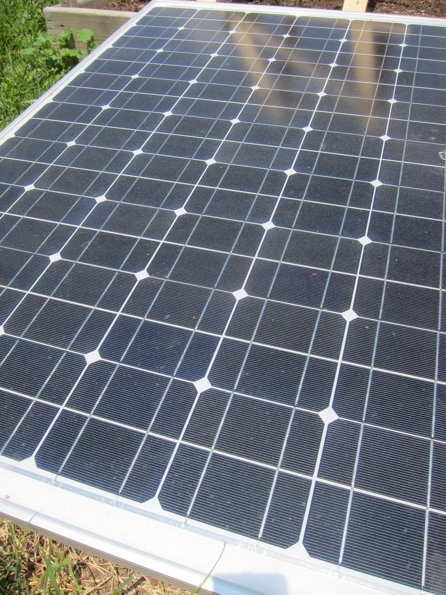 Solar Panels Buy Solar Panels Solar Panels Solar Panels For Sale