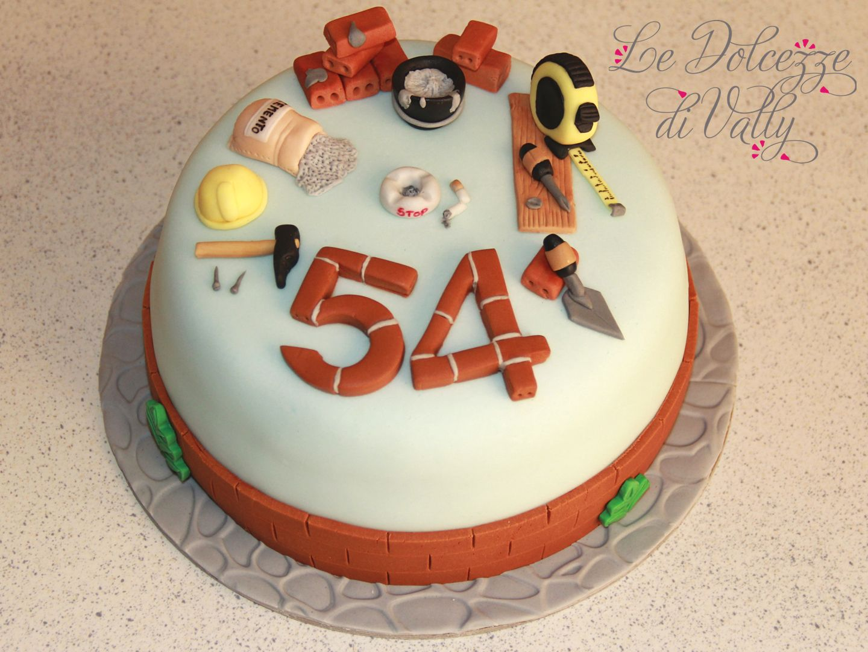 Bricklayer cake  557ff38c855