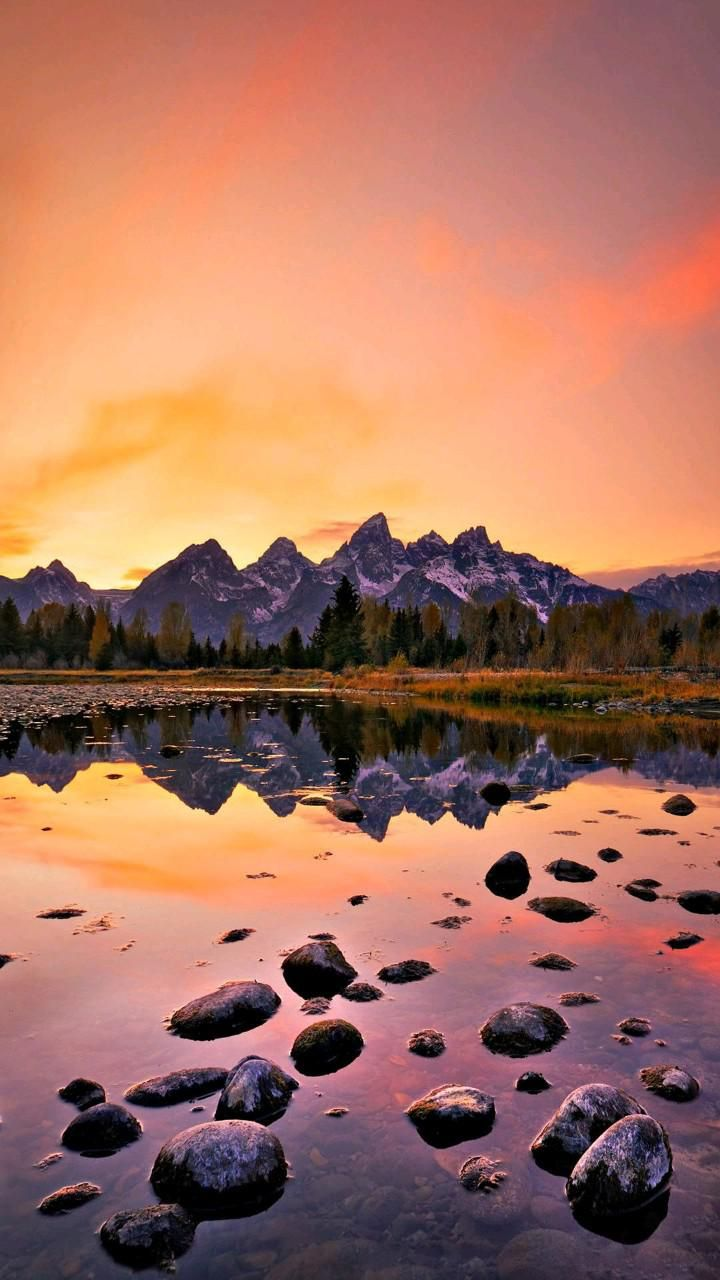 Wallpapers Feed| Beautiful Nature Photography. See some Ideas pin here about nature photography.