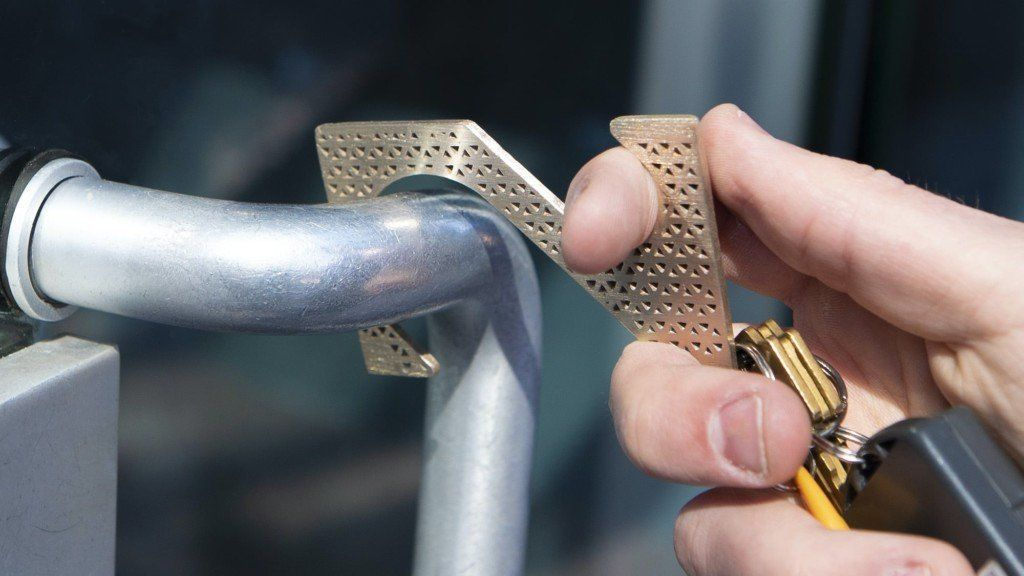 Pin On Gadget Flows Fancy Gift Ideas