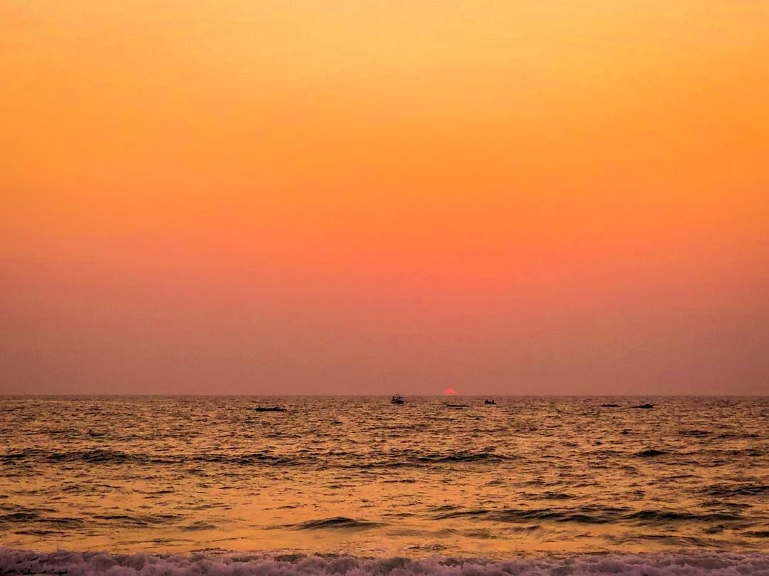 """Dimple Harika 