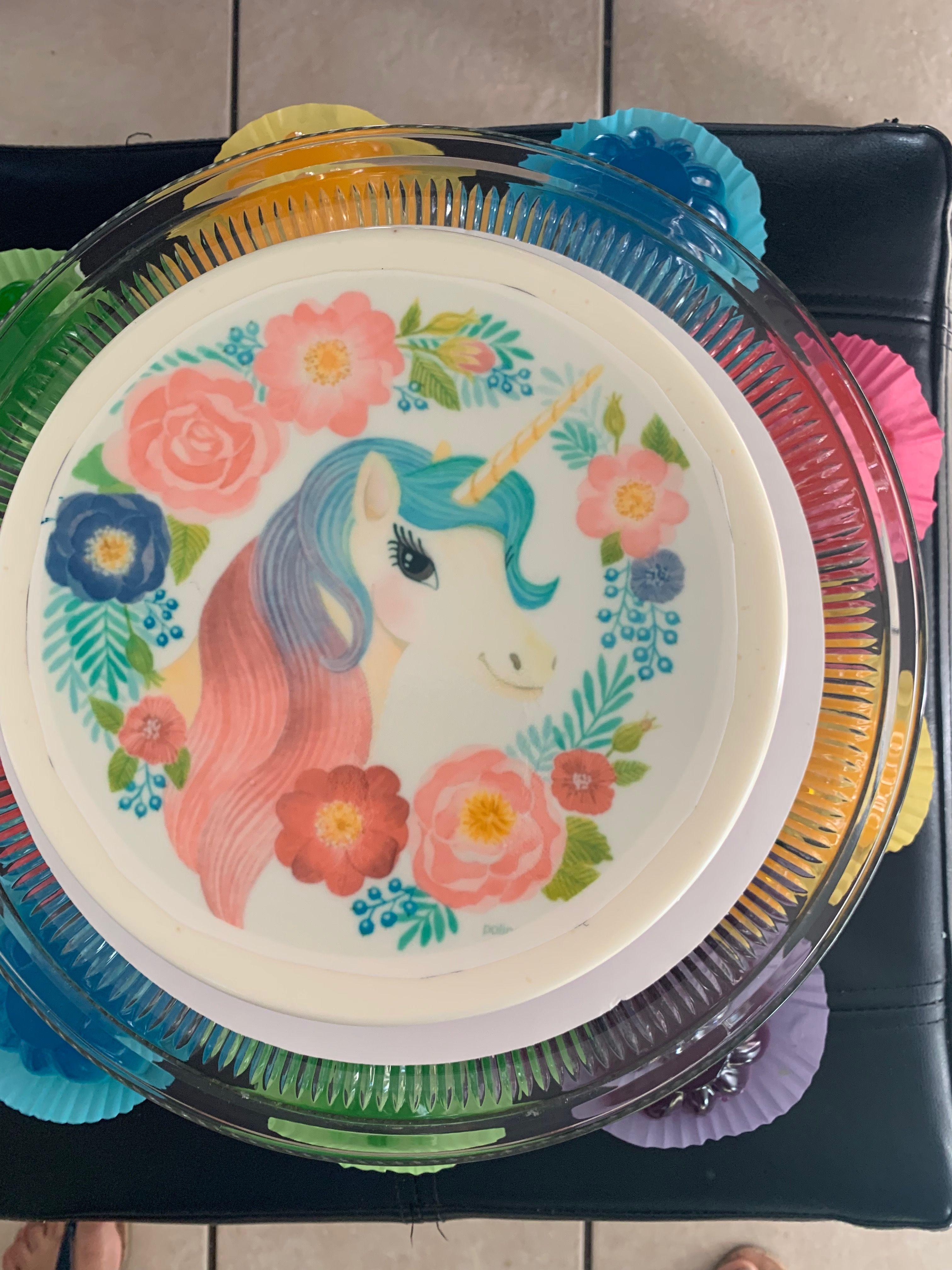 Pin by Carmen Castillo on Gelatinas Tableware, Plates