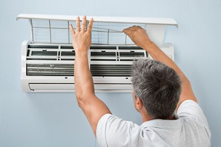 6 Ways To Keep Your Appliances And Hvac Running Strong This