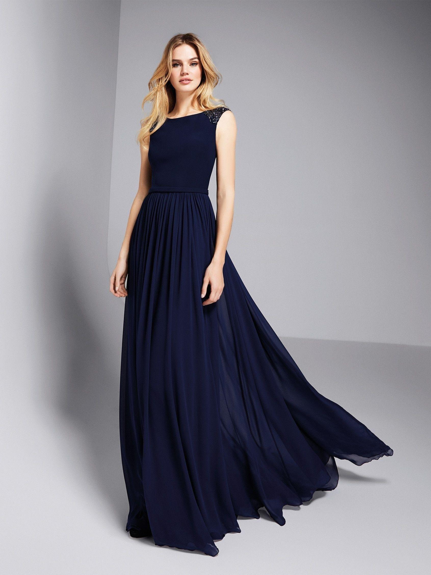 lange abendkleider - Top Modische Kleider  Abendkleid, Langes