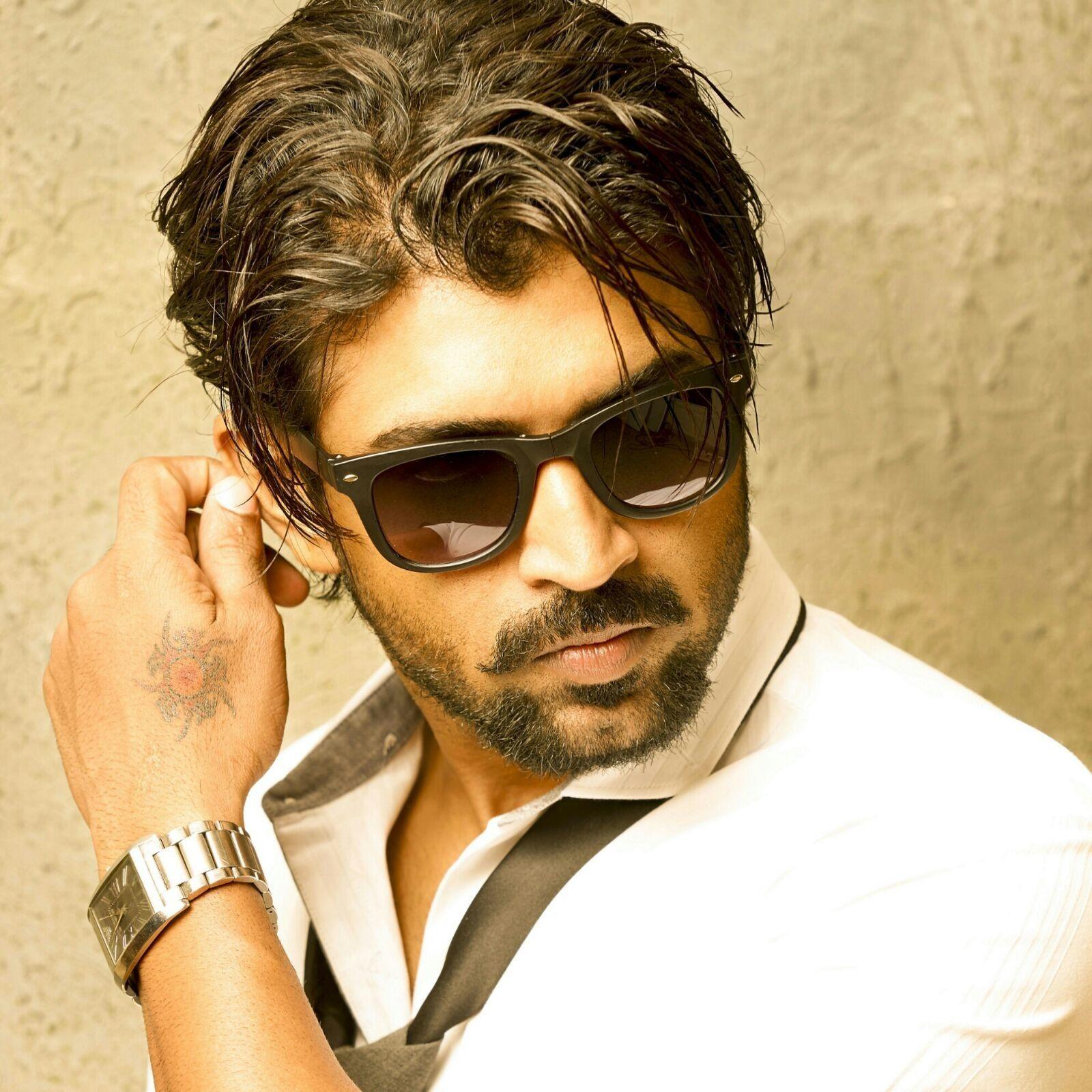 Arun Vijay Images, Stills, Photos | Arun vijay, Vijay ...