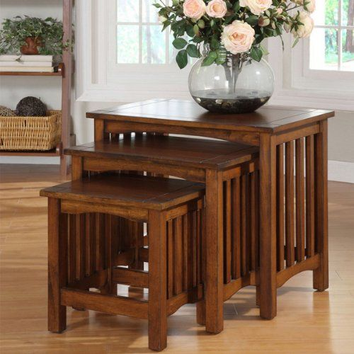 http://smithereensglass.com/charter-oak-finish-end-tables-p-8127.html