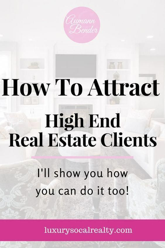 Learn how to attract high end real estate clients! Discover actionable tips to selling high end real estate and how to break into the luxury real estate market by San Diego Real Estate Agent Joy Bender | Luxury Realtor #luxuryrealestate #realtorlife #realtor #realestatemarketing #realestatebuz #realestate #REDigitalMarketing #MortgageLoanCompanies #realestateselling #real #estate #selling #quotes #realestatetips Learn how to attract high end real estate clients! Discover actionable tips to selli