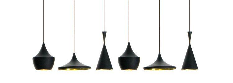 5x moderne eetkamerverlichting livingroom for Moderne verlichting eetkamer