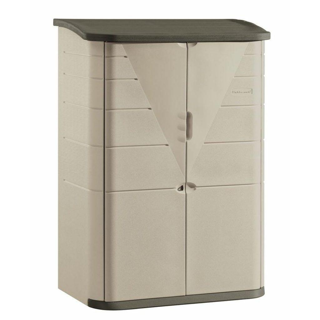 Good 6 Foot Wide Storage Cabinet