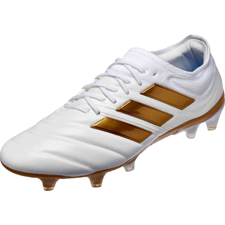 Adidas Copa 19 1 Fg Input Code Soccerpro Soccer Cleats Adidas Cleats Soccer Boots