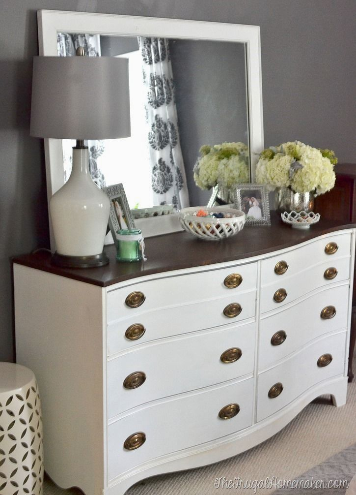 Bedroom furniture decor you can be amazed most of the