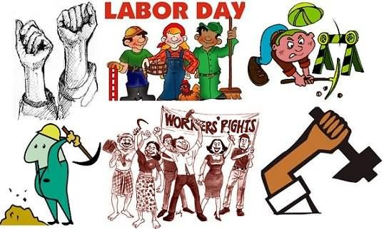 Labor Day Clipart Free Clipart Images Cliparting Com Free Clip Art Free Clipart Images Clip Art
