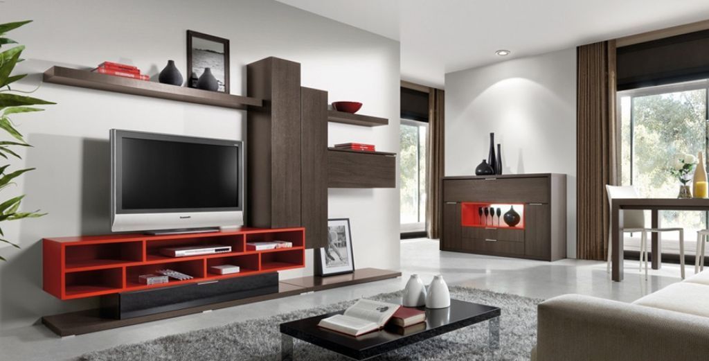 Living Room Cabinets Designs Alluring Tv Cabinet Design  Google Search  Home  Pinterest  Tv Cabinet Decorating Inspiration