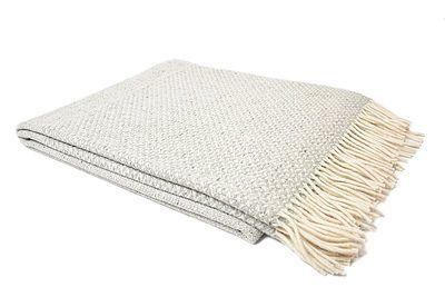 color 43  #purewool #blankets #throws #conceptdesign #traditionaldesign #Burel #plaids #mantas #cozy #warm #homedecorating